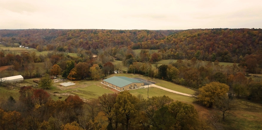 boarding schools in Oklahoma