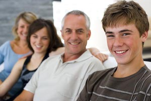 christian therapeutic homes for boys